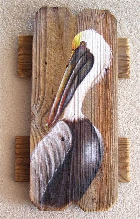acrylic paint for wood 15 best ideas about acrylic paint on wood on