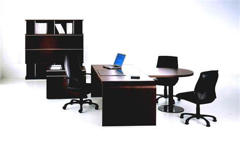 contemporary executive office desk contemporary executive office desk contemporary
