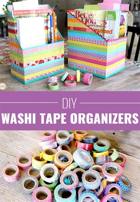 ideas and crafts cool arts and crafts ideas for diy projects for