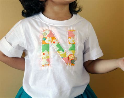 t shirt craft projects t shirt crafts to make