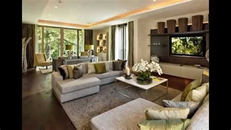 photos of homes decorated for decoration ideas for home decoration ideas