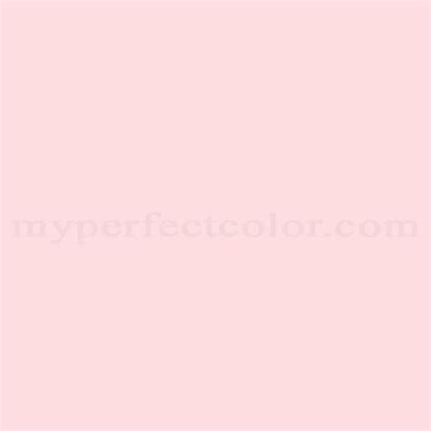 behr paint colors pink behr 1b28 2 slipper pink match paint colors myperfectcolor