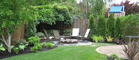 backyard landscaping ideas for amazing ideas for small backyard landscaping great