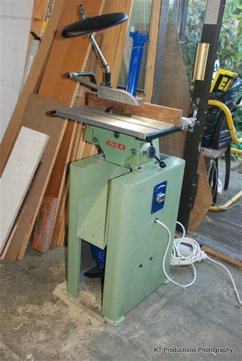 inca woodworking machinery inca bandsaw general woodworking page 12 ukworkshop