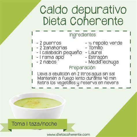 alimentos anti acidez dieta para reflujo gastroesof 225 gico consejos y men 250 s