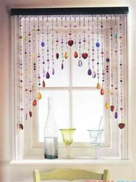 window bead 17 best images about bead curtains on window