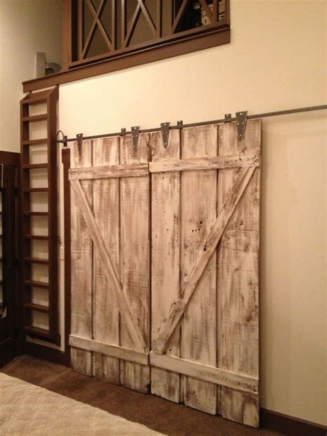 interior barn style doors barn style interior doors it interior design