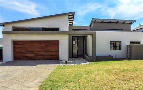 architectural plans for sale unique farm style house plans south africa house style design