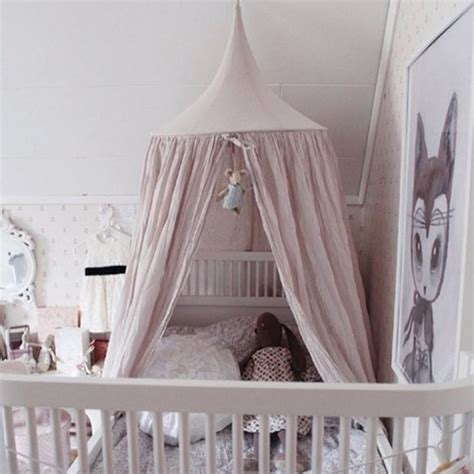 Canopy Netting by Canopy Bed Netting Mosquito Bedding Net Dome Children