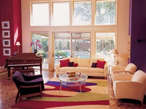 choosing paint colors for living room tips on choosing paint colors for the living room