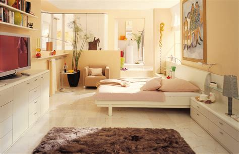 light colored bedroom furniture light colored bedroom furniture ideas 7 nationtrendz
