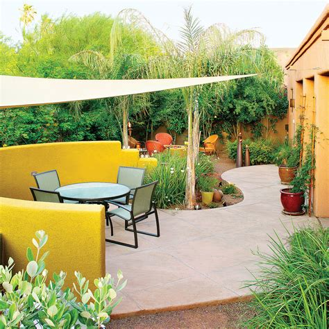 backyard rooms ideas great ideas for outdoor rooms sunset