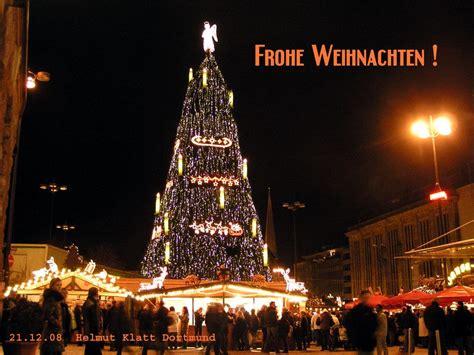 weihnachtsbaum dortmund 28 images dortmunder
