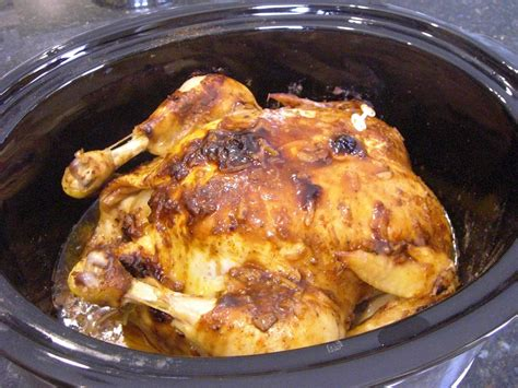 crock pot recipes crock pot recipes chicken beef with ground beef easy