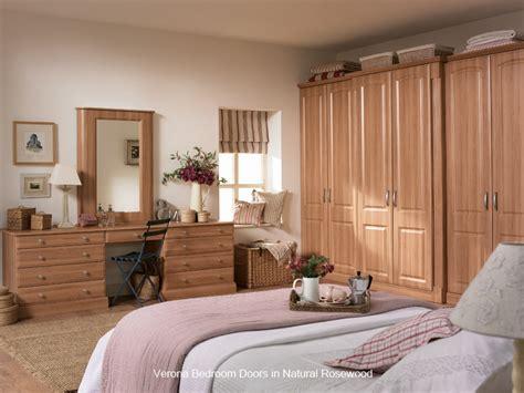 replacement bedroom furniture doors verona replacement bedroom wardrobe door custom made