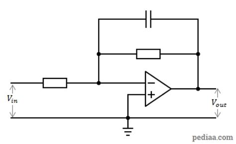 difference between ferrite bead and inductor difference between inductor and capacitor filter 28