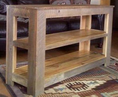 boise woodworking wood products boise idaho