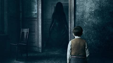 top horror top horror 2015 most anticipated horror of