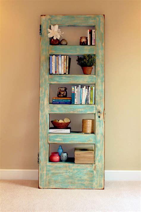 handmade bookshelves 20 creative handmade bookcase ideas style motivation