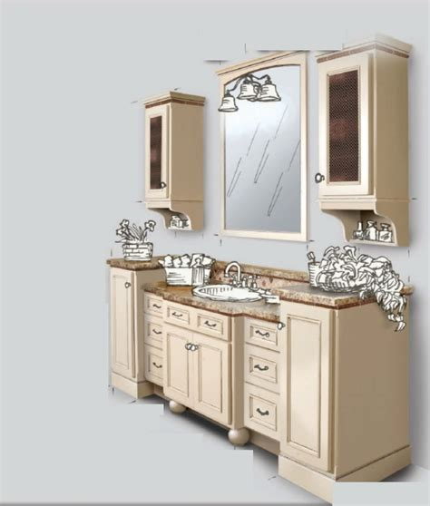 custom made bathroom vanity units bathroom vanities custom made