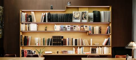 organizing tips 58 best organizing tips from 24 top professional organizers