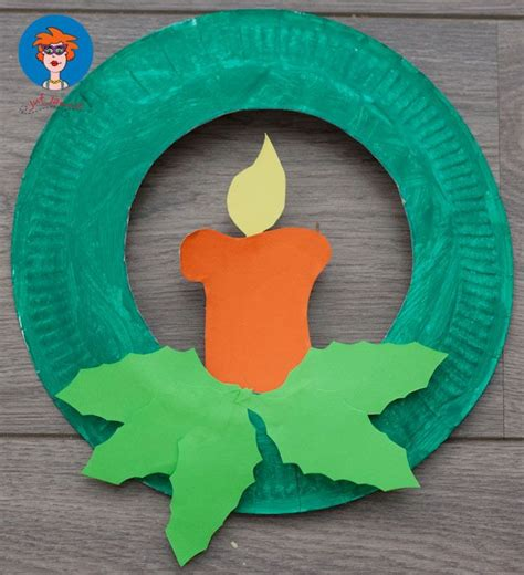 crafts made with paper plates 1254 best paper plate crafts for children can make images