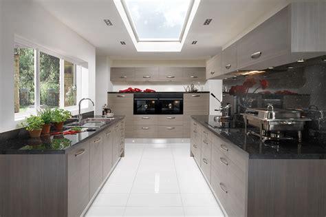 modern designs installtion kitchens bristol