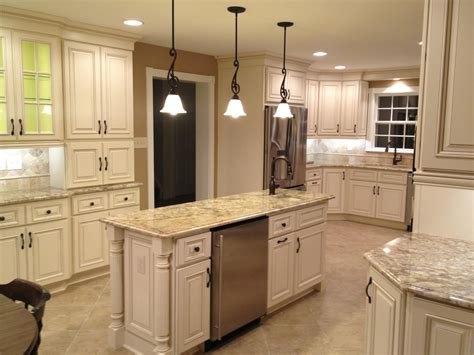 10x10 kitchen designs 10 215 10 kitchen designs kitchen traditional with 36 subzero
