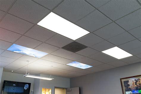 drop ceiling light panels ceiling lighting panels led tv panel 2x2 60x60 led drop