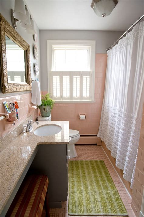 Home Interior Design Magazines Uk 25 narrow bathroom designs decorating ideas design