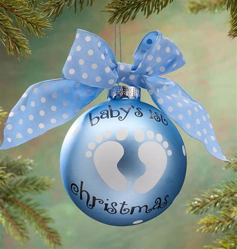 1st baby ornaments personalized 1st baby ornaments 28 images baby 1st