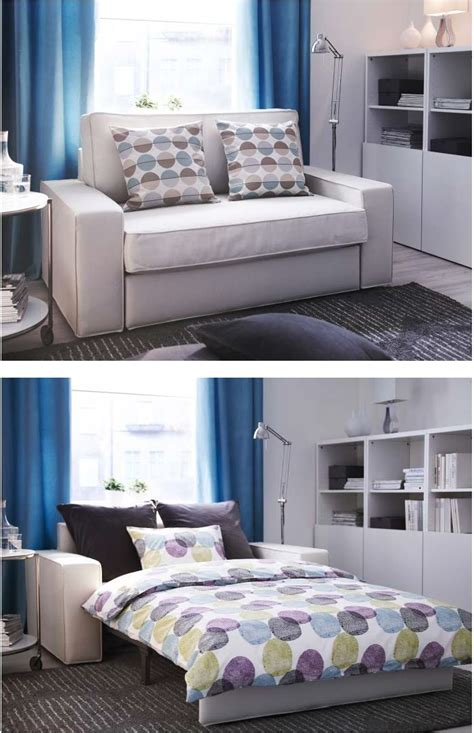 sofa bed room ideas ikea 365 glass clear glass sleep the guest and guest