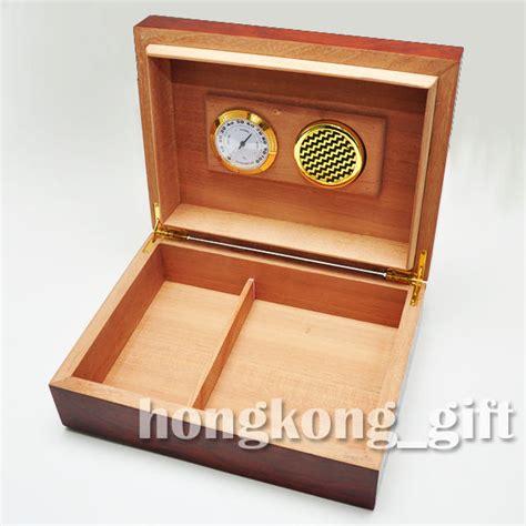 humidity for humidor cigar brown wood box humidor humidity