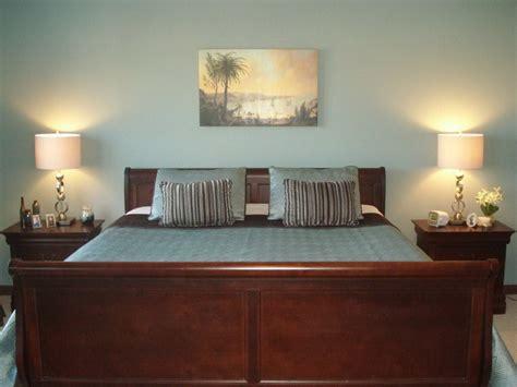 paint colors master bedroom bedroom paint colors master bedrooms after paint colors