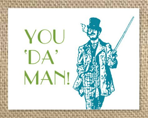 fathers day card 18 s day cards you won t find at hallmark cool