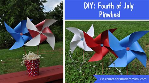 4th of july kid crafts festive 4th of july decoration diy fourth of july