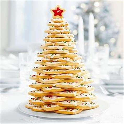 tree with cookies cookie tree centerpiece
