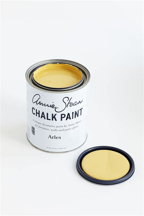 chalk paint to buy buy arles chalk paint 174 for sale where to buy