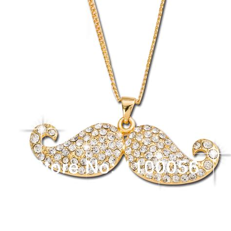 cheap for jewelry free shipping free shipping cheap costume jewelry fashion
