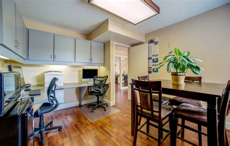 One Bedroom Apartments Columbia Mo one bedroom apartments columbia mo paquin tower welcome