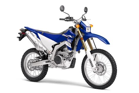 2017 F 250 Horsepower by 2017 Yamaha Wr250r Buyer S Guide Price Specs