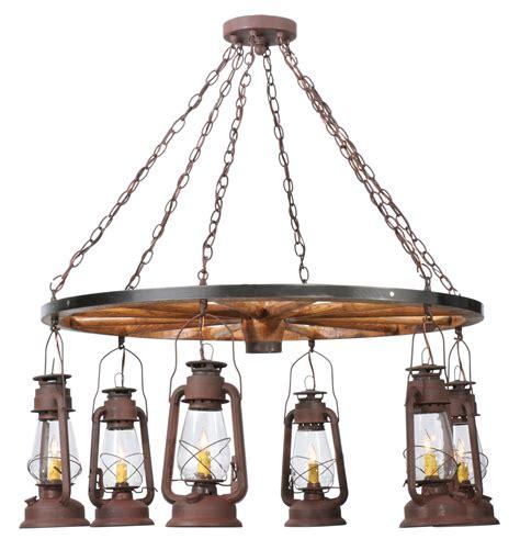 outside chandeliers outdoor chandelier lighting fixtures decor ideasdecor ideas