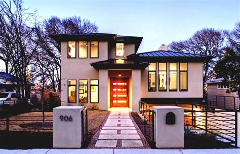 home design ottawa modern home design ottawa modern house