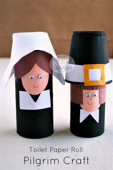 toilet paper roll thanksgiving crafts 289 best images about thanksgiving on turkey