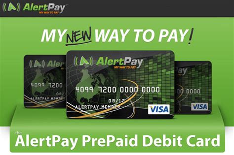 Can I Make Purchases Debit Card Home Decoration
