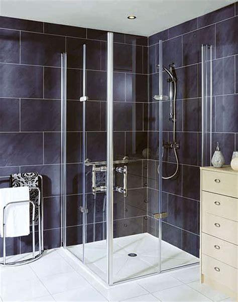 bifold glass shower door easa elegance height bi fold glass shower door l5