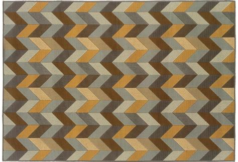 area rugs contemporary modern area rugs modern design room area rugs cheap modern