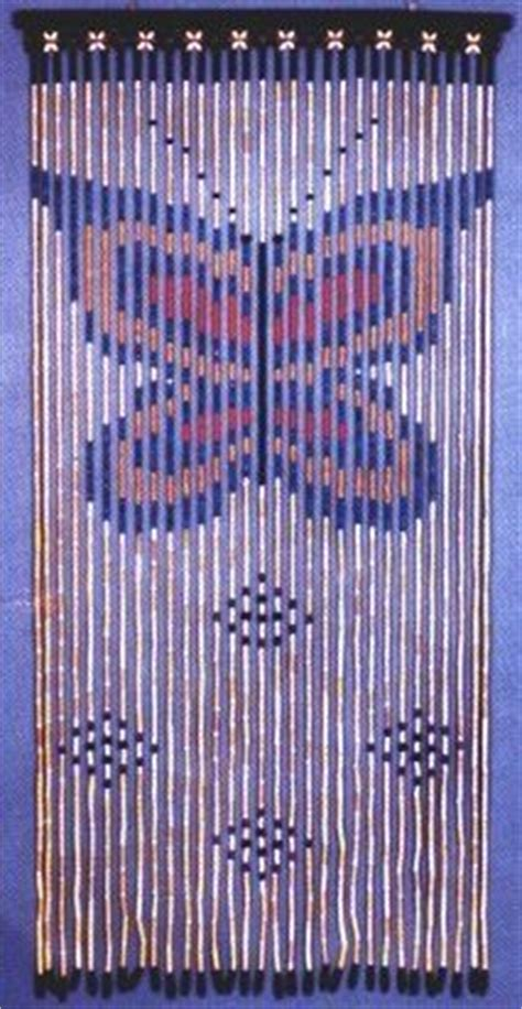 butterfly beaded door curtain 1000 images about the great indoors on new
