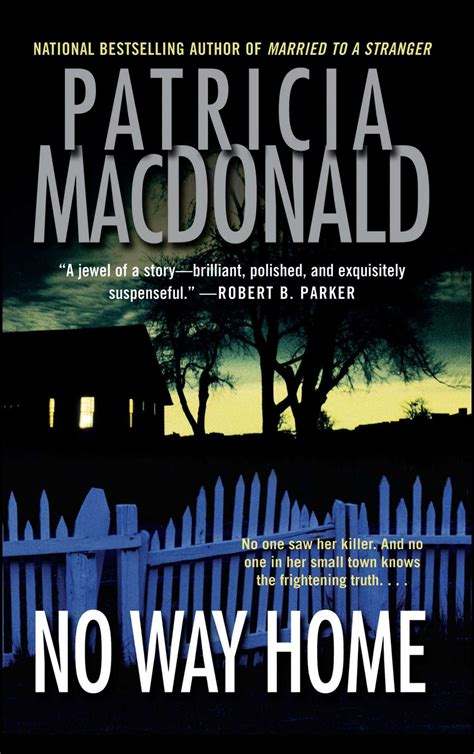 way home picture book macdonald official publisher page simon