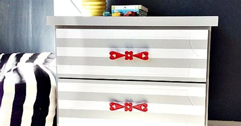 spray paint laminate furniture how to spray paint laminate furniture hometalk